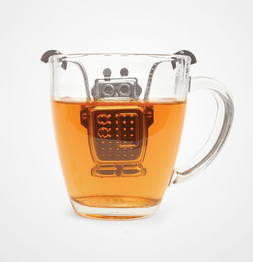 Creative-tea-infusers-14-1_large