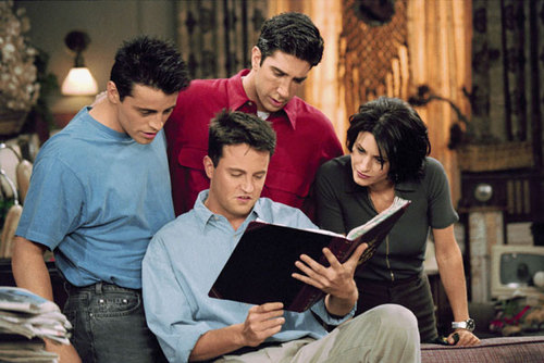 Friends-seriado-filme_large