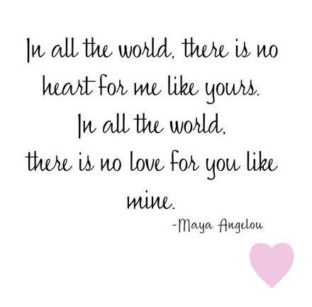 maya angelou, quotes, sayings, cute, about love, herself | Inspirational pictures