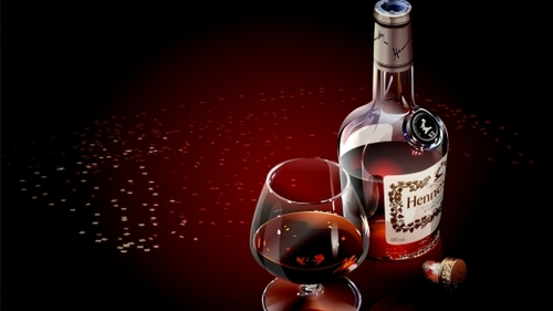 Hennesy-cognac-a-drink-bottle-favim.com-482495_large