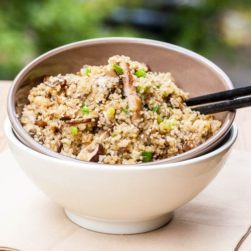 Vegan-quinoa-with-mushrooms_large
