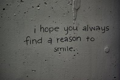 Smile-quotes-24_large