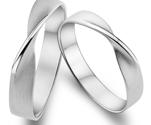 korean couple rings