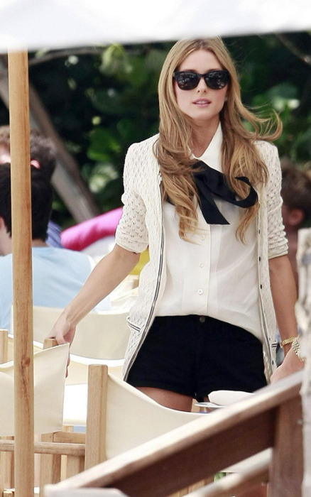 1000 Images About Preppy Fashion On Pinterest Preppy Preppy Style And Preppy Girl