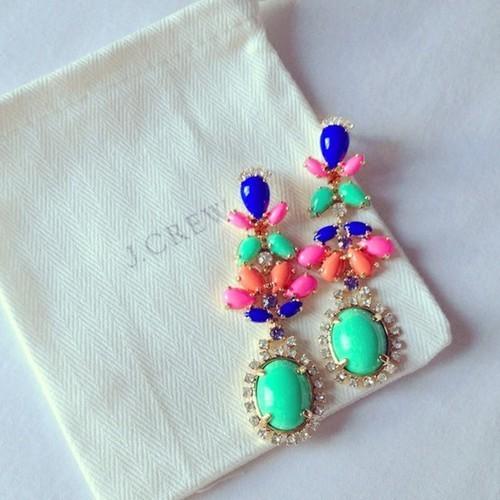 jewelry_beautiful_be