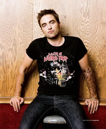 17863_pattinson-04_large