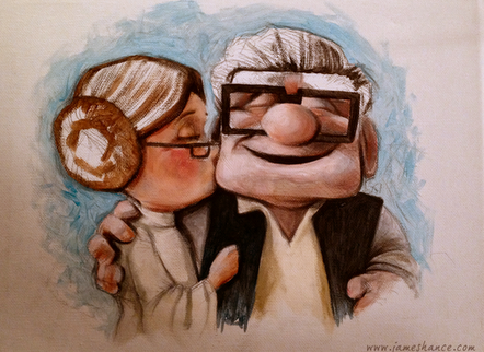 O-geek-art-han-and-leia-pixar-up-style_large.jpg_large