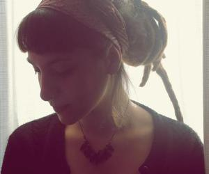 dreadlocks♥