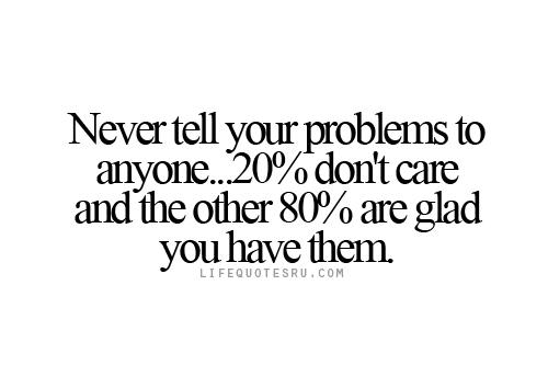Best Cute Life Quotes. QuotesGram