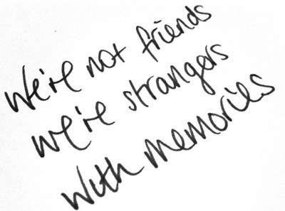 Were-not-friends-were-strangers_large