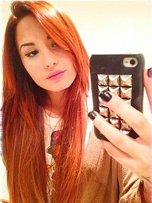 Demi-lovato-unbroken-red-hair_large