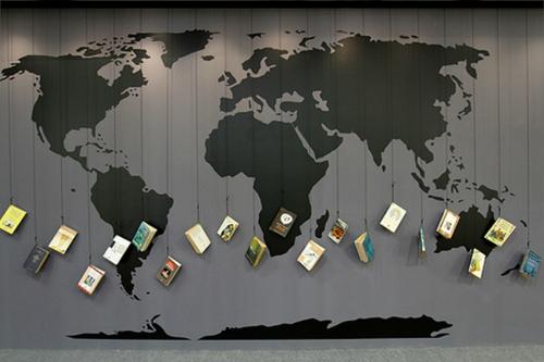 Bienal-do-livro-2012_large