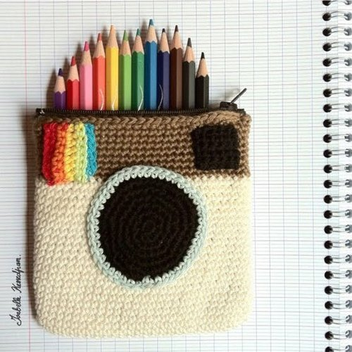 Crochet-crafts-diy-crochet-designs-simple-crafts-winter-wear-29_large