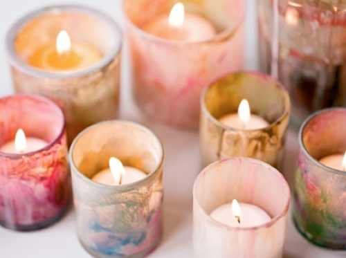 Watercolor-candle-decorations.001_large