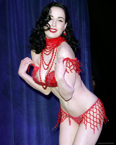 Dita-von-teese_large