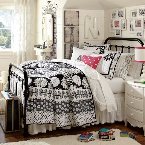 Quilts, Coverlets & Quilts and Coverlets | PBteen