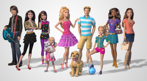 Barbie_life_in_the_dreamhouse_cast_large