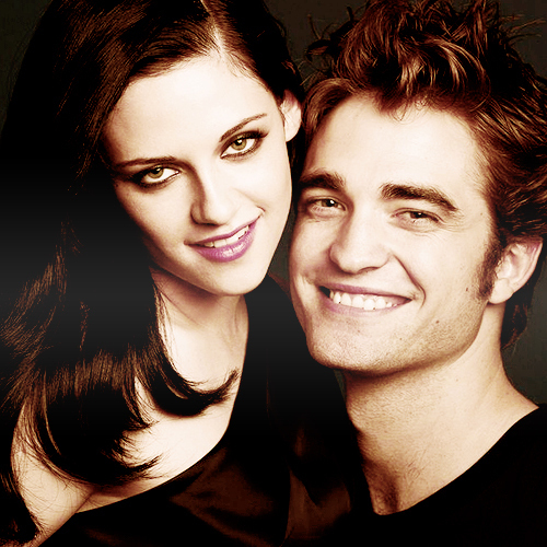 Kristen-stewart-photoshoot-robert-pattinson-robsten-sexy-favim.com-413277_large