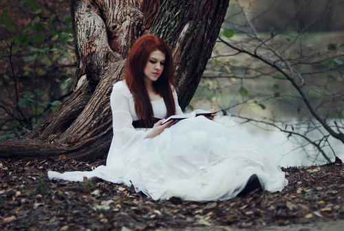 The_book_by_insomnia_stock d4r52y6_large-