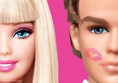 Barbie-and-ken_large
