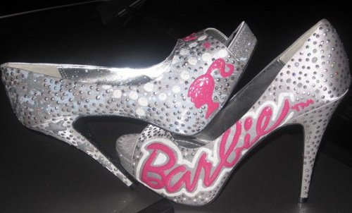 Barbie_shoes_large