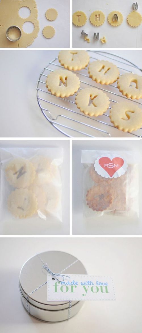 Gifts-thank-you-cookies-1_large