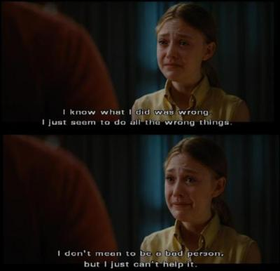 Secret Life Of Bees Quotes Amazing Quotes From The Secret Life Of Bees About Racism The Choosing