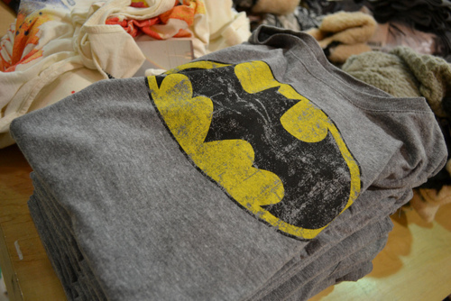 Batman-clothes-cool-photography-favim.com-348075_large