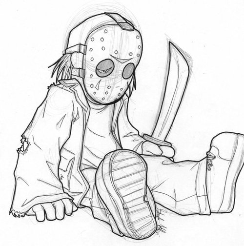 Baby_jason_by_astrozerk04_large