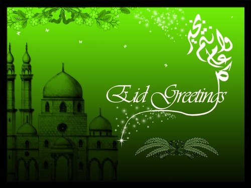 Eid-ul-fitr-wallpapers-5_large
