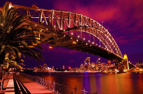 Austrália Tumblr_m8nfsaPrqx1rxrnezo1_500_large