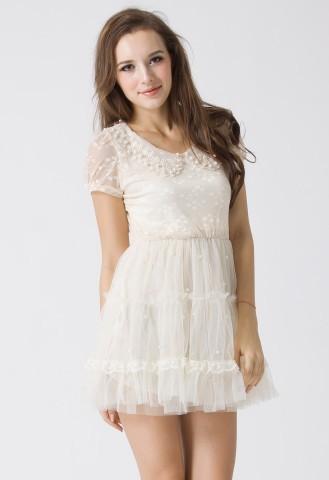 301 3 large - Her G�ne Bir Elbise