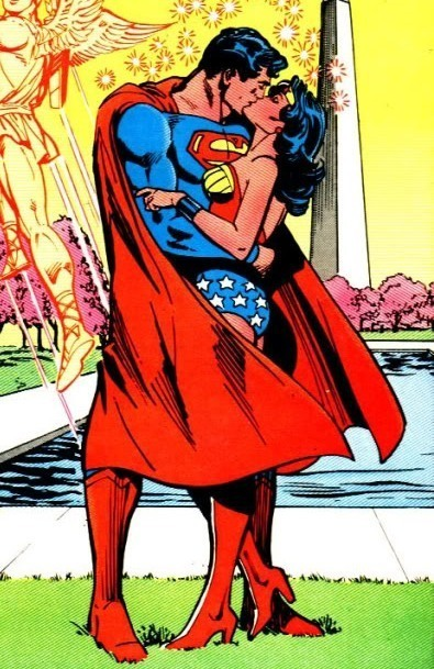 Smww-superman-and-wonder-woman-16151745-395-609_large