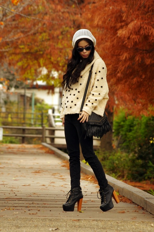 Blog_outfit4_large