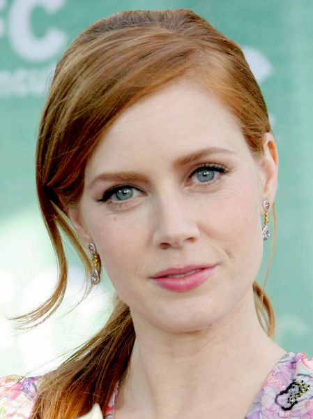 Amy_adams1_large