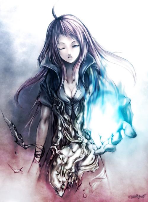 sacrifice to the beast(open m/m) Rezi-and-Sheepme-Dragon-Anime-Girl-Wallpaper_large