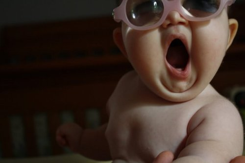 Funny-baby10_large