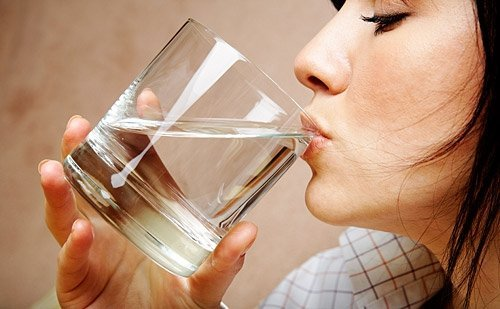 Draft_lens18136338module151505821photo_1312464167drinking-water_large
