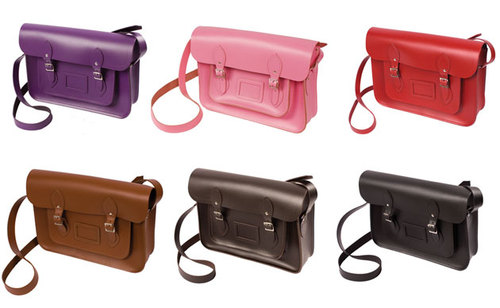 Cambridge-satchel-bags_large