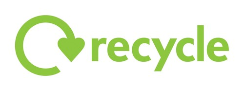 Recycle-logo_large