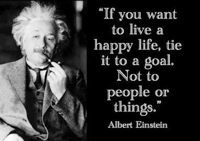 Albert-einstein-quotes_large