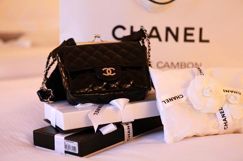 Luxury ♕ Glamour ♕ Fashion