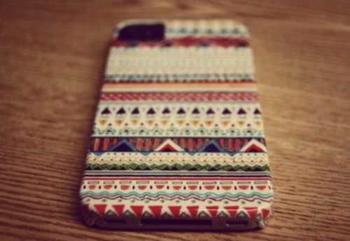 Im2xsz-l-610x610-iphone-iphone-cover-tribal-indian-pattern_large