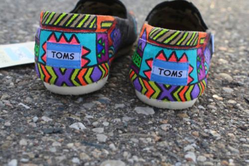 Ef4gp9-l-610x610-shoes-design-indian-blue-green-orange-toms-cute-flats_large