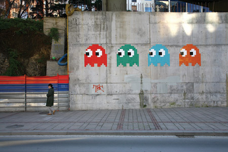 Space-invader_image2_large