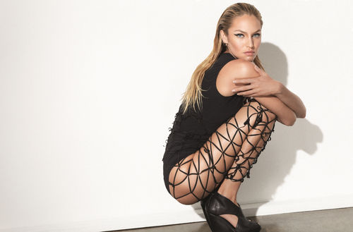 Candice-swanepoel-collier-schorr-photoshoot-for-muse-magazine-summer-2012-hi-res-photos-016_large