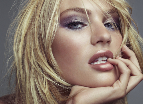 Candice-swanepoel-for-vs-beauty-december-2011-2_large