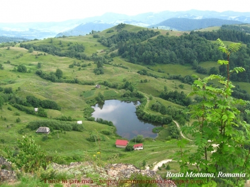 Rosia-montana-rumc3a4nien-most-beautiful-european-romanian-landscapes-countries-romania-transylvania-europe-carpathian-mountains-carpathians-nature-wallpaper-roumanie-rumania-romanians-vis1_large