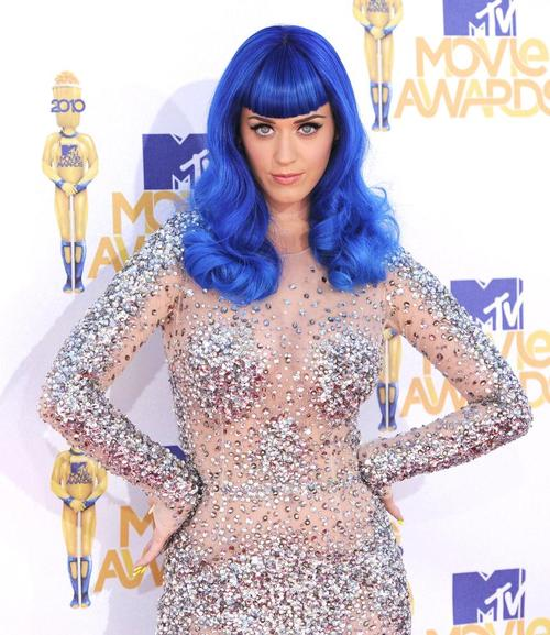 Katy_perry_2010_mtv_movie_awards_3_large