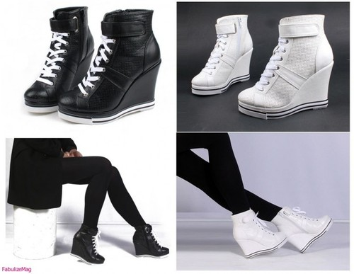 Korean-sneakers-2-e1330272607654_large